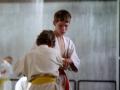 judolager_tenero_1989_1230