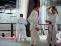 judolager_tenero_1989_1231