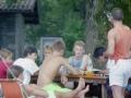 judolager_tenero_1989_1234