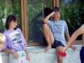 judolager_tenero_1989_1238