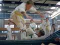 judolager_tenero_1989_1241