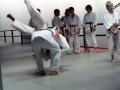 judolager_tenero_1989_1242
