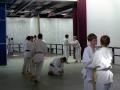 judolager_tenero_1989_1243