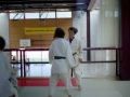 judolager_tenero_1989_1245