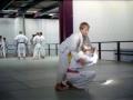 judolager_tenero_1989_1246