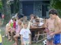 judolager_tenero_1989_1248