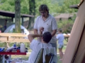 judolager_tenero_1989_1250