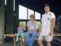 judolager_tenero_1989_1254