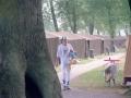 judolager_tenero_1989_1256