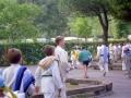 judolager_tenero_1989_1257