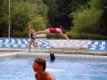 judolager_tenero_1990_0556