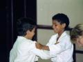 judolager_tenero_1990_0558