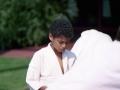 judolager_tenero_1990_0560