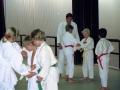 judolager_tenero_1990_0561