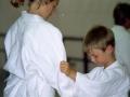 judolager_tenero_1990_0562
