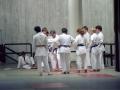 judolager_tenero_1990_0563