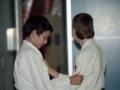 judolager_tenero_1990_0564