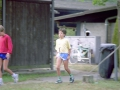 judolager_tenero_1990_0577