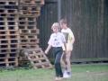 judolager_tenero_1990_0578