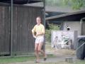 judolager_tenero_1990_0579