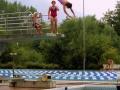 judolager_tenero_1990_0580