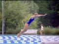 judolager_tenero_1990_0585