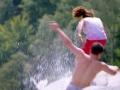 judolager_tenero_1990_0628