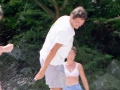 judolager_tenero_1990_0631