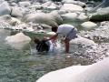 judolager_tenero_1990_0633