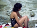 judolager_tenero_1990_0641