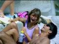 judolager_tenero_1990_0642