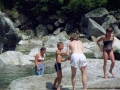 judolager_tenero_1990_0647