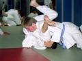 judolager_tenero_1990_0651