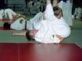 judolager_tenero_1990_0652