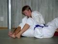 judolager_tenero_1990_0653