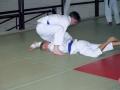 judolager_tenero_1990_0654