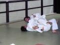 judolager_tenero_1990_0655