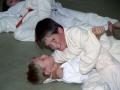 judolager_tenero_1990_0656