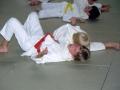 judolager_tenero_1990_0657