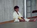 judolager_tenero_1990_0658
