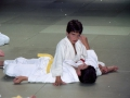 judolager_tenero_1990_0659