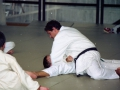 judolager_tenero_1990_0660