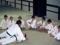 judolager_tenero_1990_0661