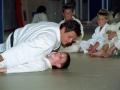 judolager_tenero_1990_0662