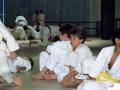 judolager_tenero_1990_0663