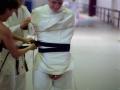 judolager_tenero_1990_0665