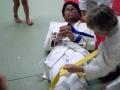 judolager_tenero_1990_0667