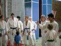 judolager_tenero_1990_0669