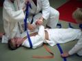 judolager_tenero_1990_0670