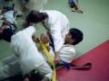judolager_tenero_1990_0671